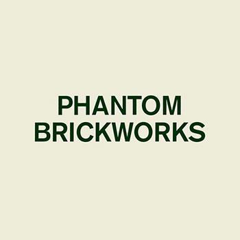Bibio - Phantom Brickworks