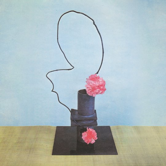 Methyl Ethel - Oh Inhuman Spectacle