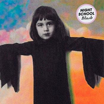 Night School - Blush
