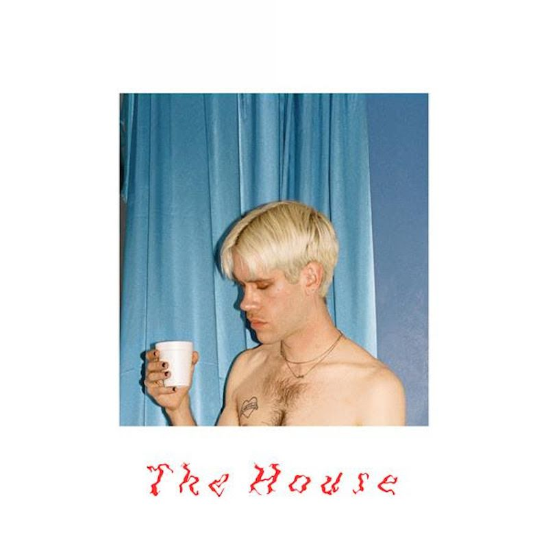 Porches - The House