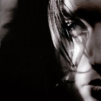 This Mortal Coil - Filigree & Shadow