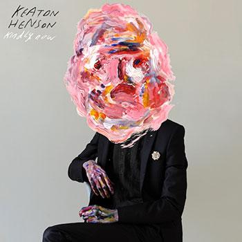 Keaton Henson - Kindly Now