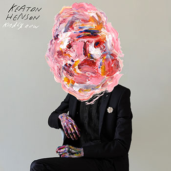 Keaton Henson - Kindly Now