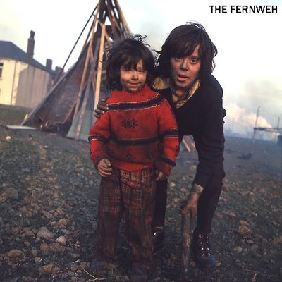 The Fernweh - The Fernweh