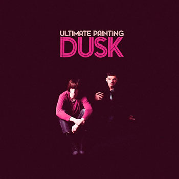 Ultimate Painting - Dusk