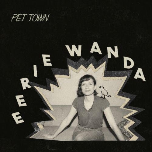 Eerie Wanda - Pet Town
