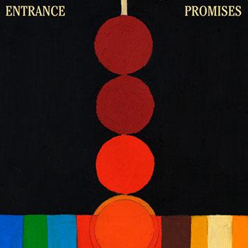 Entrance - Promises