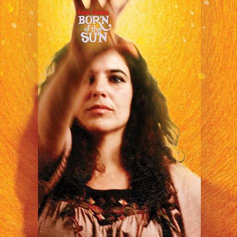 Faun Fables - Born of the Sun
