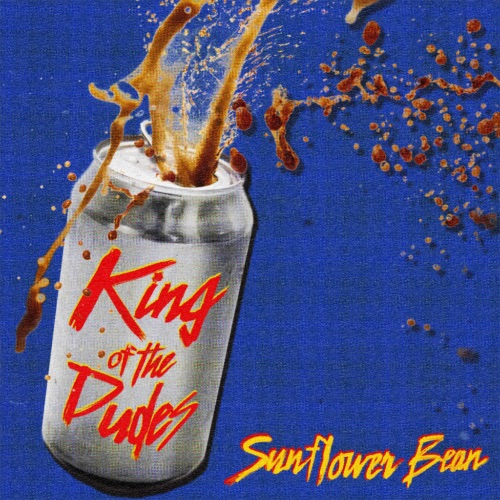 Sunflower Bean - King of the Dudes EP