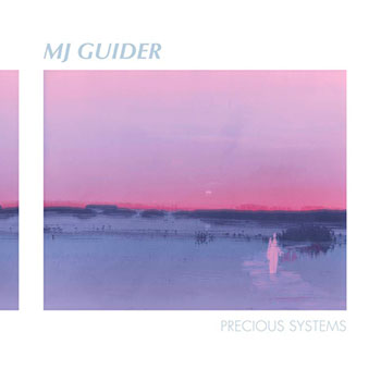 MJ Guider - Precious Systems