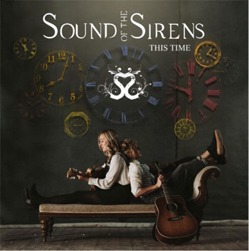 Sound of the Sirens - This Time