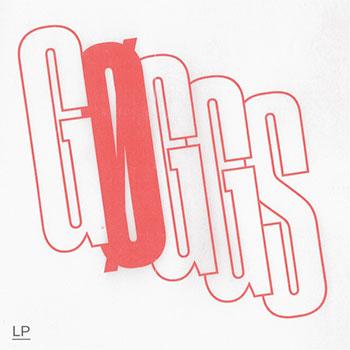 Goggs - Goggs