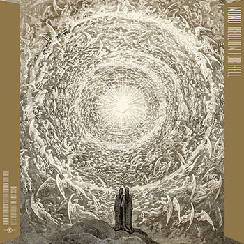 MONO - Requiem For Hell