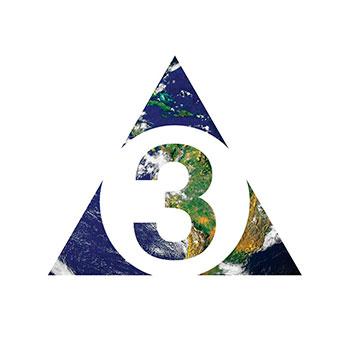 The Brian Jonestown Massacre - Third World Pyramid