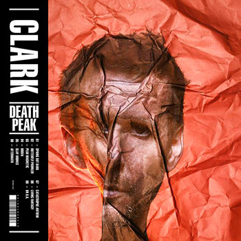 Clark - Death Peak
