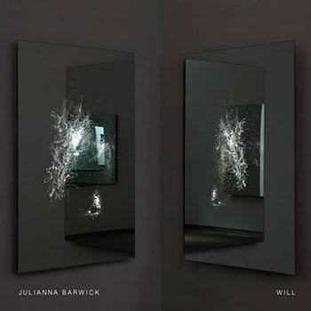 Julianna Barwick - Will