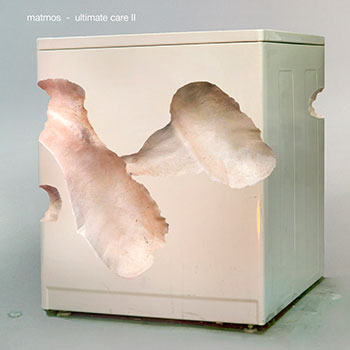 Matmos - Ultimate Care II