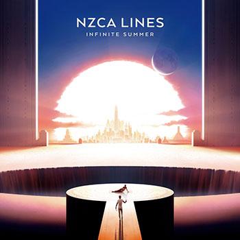 NZCA Lines - Infinite Summer