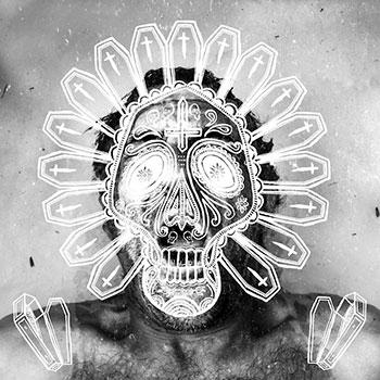 Spectres - Dead