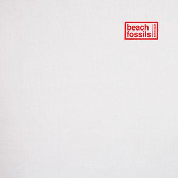 Beach Fossils - Somersault