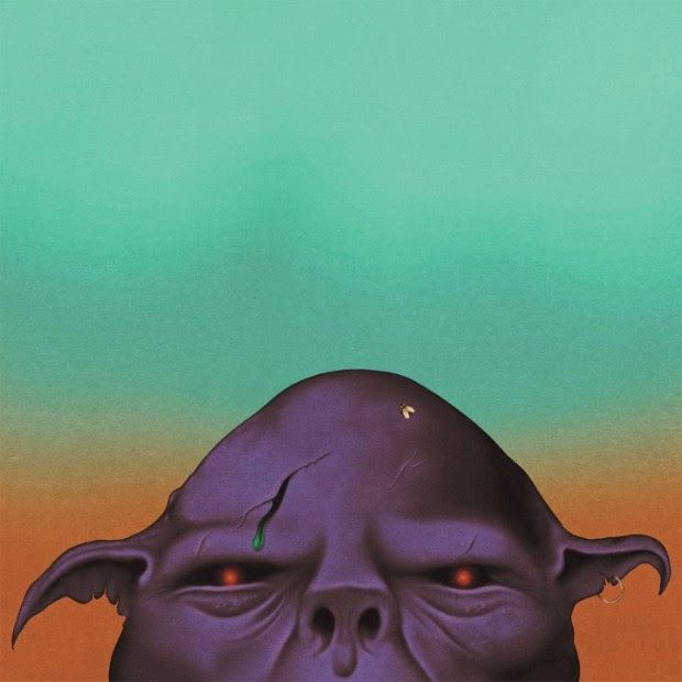 Oh Sees - Orc