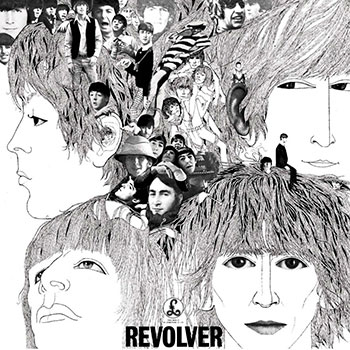 The Beatles Albums - Best To The Merely Above Average!