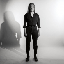 The Weather Station - The Weather Station
