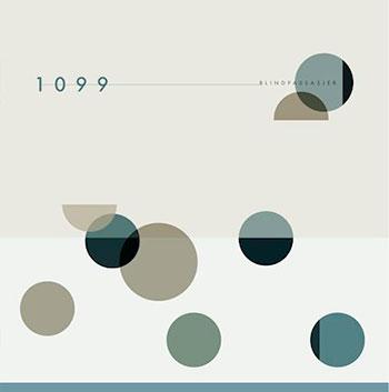 1099 - Blindpassasjer