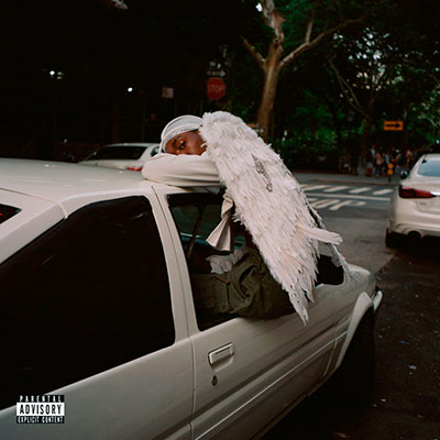 Dev Hynes returns with fourth Blood Orange album 'Negro Swan'