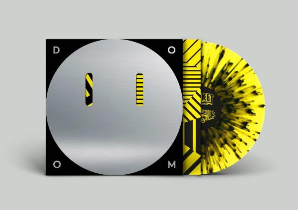 Bonnacons of Doom announce debut album and share track