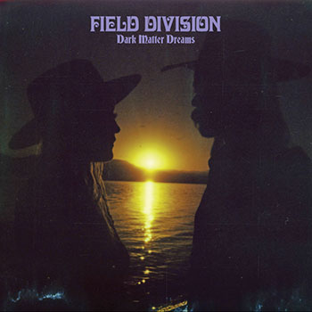 Field Division - Dark Matter Dreams