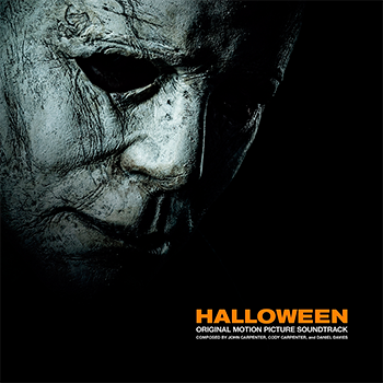 John Carpenter - Hallowen OST