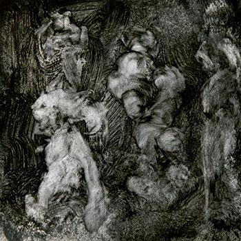 Mark Lanegan and Duke Garwood - With Animals