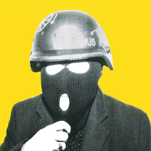 Protomartyr to release EP featuring Kelley Deal of The Breeders