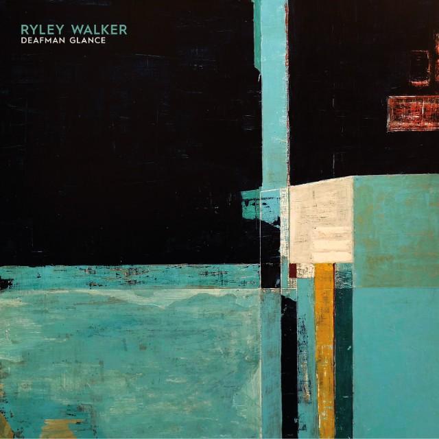 Ryley Walker - Deafman Glance