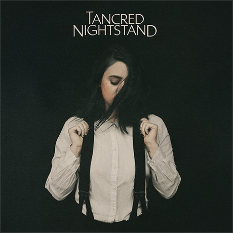 Tancred - Nightstand