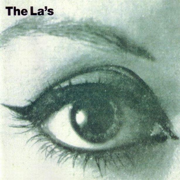 The La's - The La's