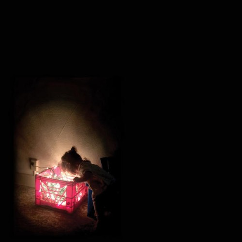 The Moondoggies - A Love Sleeps Deep