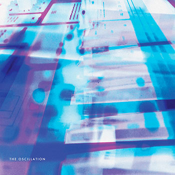 The Oscillation - U.E.F.