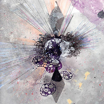 Bardo Pond - Volume 8