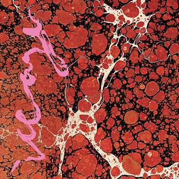 Iceage - Beyondless