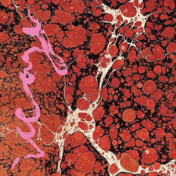 Iceage - Beyondless