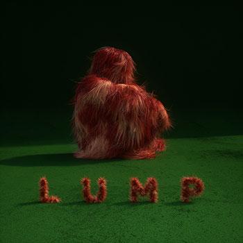 Lump debut album