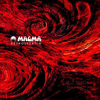 Magma - Retrospektiw