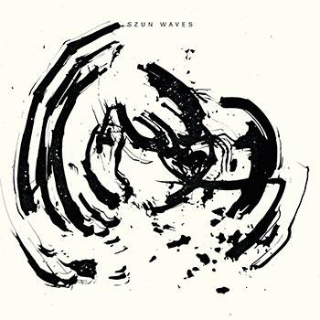 Szun Waves - New Hymn to Freedon