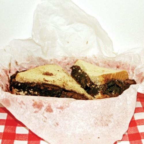 Ty Segall announces covers album Fudge Sandwich