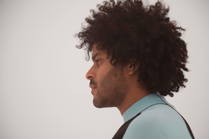 Twin Shadow announces new album Caer and shares two tracks