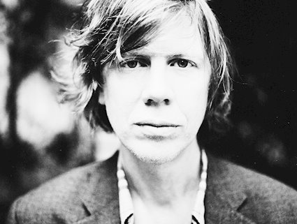 Thurston Moore's Klangfarbenmelodie.. And The Colorist Strikes Primitiv to be reissued