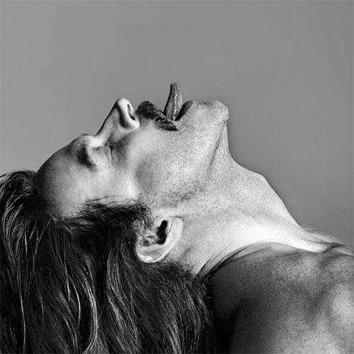 Fischerspooner share new single featuring Chairlift's Caroline Polachek