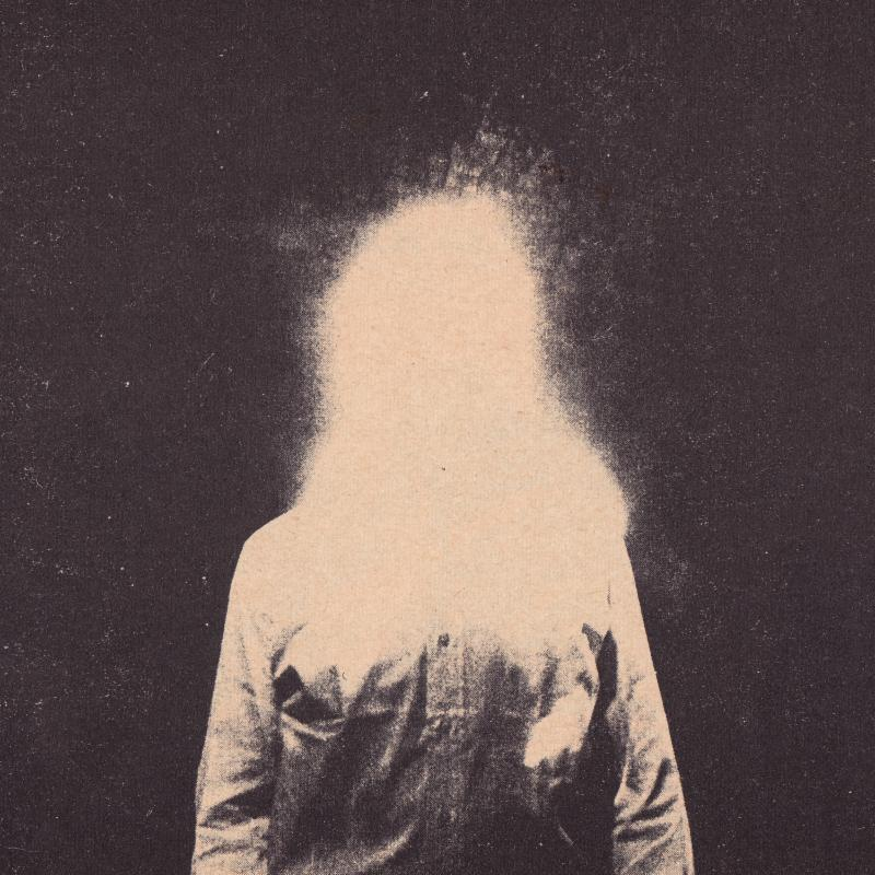 Jim James announces third album 'Uniform Distortion'